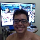 Jarbas Santos