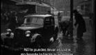 24 horas de la vida de un payaso - Jean-Pierre Melville (1945)