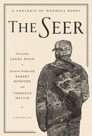 Look and See: A Portrait of Wendell Berry (The Seer: A Portrait of Wendell Berry)