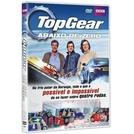 Top Gear: Abaixo de zero (Top Gear 2006: Winter Olympics)