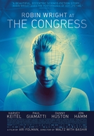 O Congresso Futurista (The Congress)