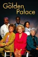 The Golden Palace (1ª Temporada) (The Golden Palace (Season 1))