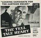 O Coração Delator (The tell-tale heart)