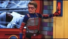 Henry Danger (2014) - Official Extended Trailer