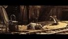 DIE ABENTEUER DES HUCK FINN Teaser Trailer (Kinostart: 20. Dezember 2012)