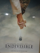 Indivisible (Indivisible)
