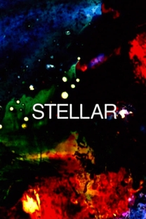 Stellar - Poster / Capa / Cartaz - Oficial 1