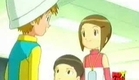 Digimon 2 Episódio 03 - (1º Parte)