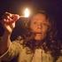 Melhores filmes de terror lançados em 2013