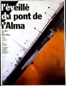 L'éveillé du pont de l'Alma (L'éveillé du pont de l'Alma)