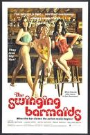 As Garçonetes na Corda Bamba (The Swinging Barmaids)