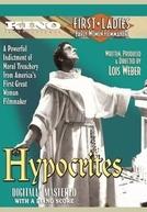 Hipócritas (Hypocrites)