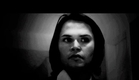 """Poderosa Adoração - Teaser 5 - """"Paixões"""""""