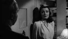 Somewhere in the Night - Il bandito senza nome (1946)Trailer
