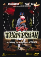 Billy Frankenstein (Billy Frankenstein)