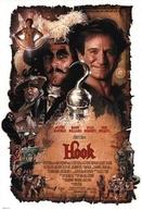 Hook: A Volta do Capitão Gancho (Hook)