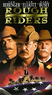 Bravos Guerreiros (Rough Riders)