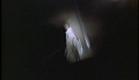 """Night of Dark Shadows - """"Witchcraft"""""""