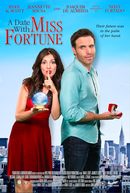 A Date With Miss Fortune (A Date With Miss Fortune)