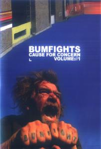 Violência Urbana - O Caos Nas Ruas - Poster / Capa / Cartaz - Oficial 2