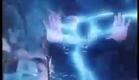 Techno Warriors Trailer
