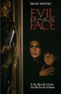 Face a Face Com o Crime (Evil Has a Face)