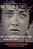 The Teller and the Truth (The Teller and the Truth)