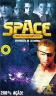 Esquadrão de Extermínio (Space Marines)