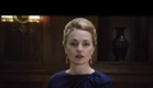 Sleeping Beauty Trailer (Bande annonce)