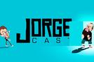 Jorgecast (Jorgecast)