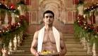 Sanjay Leela Bhansali's Saraswatichandra is a new-age love story