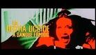 Trailer La bestia Uccide a Sangue Freddo - Slaughter Hotel - F. Di Leo