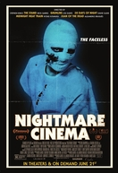 Nightmare Cinema (Nightmare Cinema)