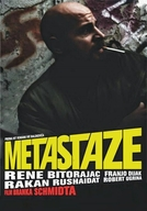 Metástases (Metastaze)