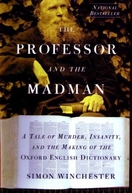 The Professor and the Madman (The Professor and the Madman)