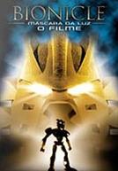 Bionicle: A Máscara da Luz, O Filme