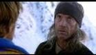 Vertical Limit - Movie Trailer