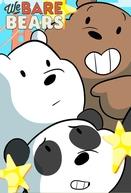 Ursos Sem Curso (3ª temporada) (We Bare Bears (Season 3))