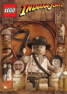 Lego Indiana Jones And The Raiders Of The Lost Brick (Lego Indiana Jones And The Raiders Of The Lost Brick)