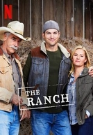 The Ranch (Parte 8) (The Ranch (Part 8))