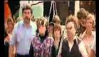 JAMBON ARDENNE-(1977) BANDE ANNONCE.flv