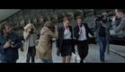 Victoria - bande annonce du film de Justine Triet