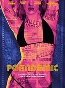 Porndemic (Porndemic)