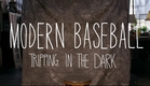 Modern Baseball - Tripping in the Dark (Modern Baseball Documentary)