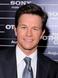 Mark Wahlberg (I)