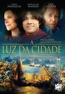 A Luz Da Cidade (Christmas Cottage)