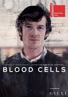 Blood Cells (Blood Cells)