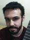 Renato Daniel Santana Santos