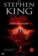 Rose Red: A Casa Adormecida (Rose Red)
