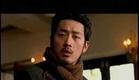 [AM-A] Time (Shi Gan)  Trailer
